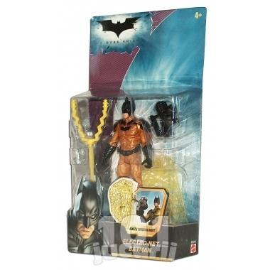 Batman - Electro net