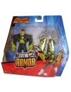 Jucarii Batman - Battle Claw
