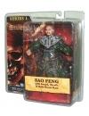 Figurina Sao Feng
