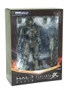 Halo Reach Play Arts - Noble Six