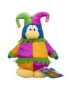 Jucarii Club Penguin - Court Jester