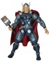 Marvel Legends - Thor