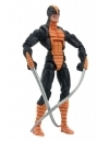 Marvel Legends - Constrictor