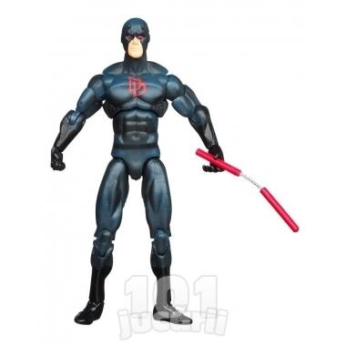 Marvel Universe, Figurina Shadowland Daredevil 10 cm