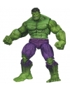 Figurina New Incredible Hulk