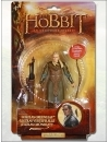 Figurina The Hobbit - Legolas