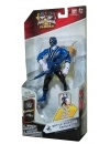 Battle Morphin Ranger Blue