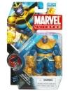 Figurina Thanos, 10 cm