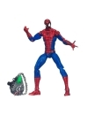 Figurina Ultimate Spiderman