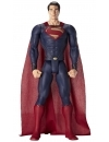 Man of Steel, Giant Size, 79 cm