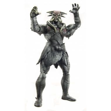 Thor The Dark World, Figurina Kurse 10 cm