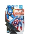 Figurina Captain America