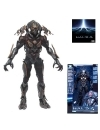 Figurina Deluxe, Didact
