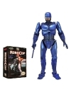 Robocop, Classic Video Game