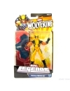 Marvel Legends, Wolverine