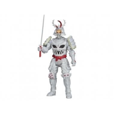 The Wolverine, Figurina Silver Samurai 10 cm