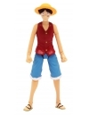 One Piece, Figurine Luffy