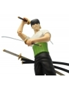 One Piece,  Figurine Zoro