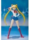 Sailor Moon, SH FigureArts, 15 cm