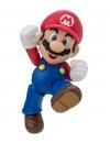 SH Figurearts, Mario 10 cm