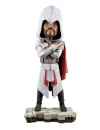 Head Knocker Ezio, 18 cm Broterhood