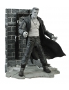 Sin City, Marv Previews Exclusive, 18 cm