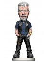 Sons of Anarchy, Clay 15 cm