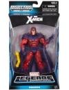 X-Men Legends, Magneto 15 cm
