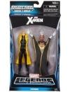 X-Men Legends, Storm 15 cm