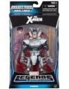 X-Men Legends, Stryfe 15 cm