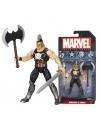 Avengers Infinite, Ares  10 cm