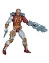 Avengers Infinite, Deathlok