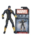 Avengers Infinite, Cyclops