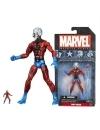 Avengers Infinite, Ant Man