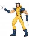 X-Men Legends, Wolverine 15 cm