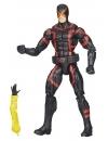 X-Men Legends, Cyclops 15 cm