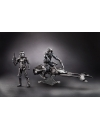 Imperial Shadow Squadron Exclusive Pack