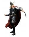 ARTFX+ PVC Statue 1/10 Thor