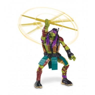 Donatello, Movie Line 14 cm