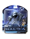 Halo 4, Crawler