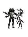 Marvel Select, Venom 20 cm