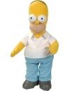 Jucarie Plus ,  Homer 38 cm