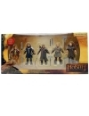 The Hobbit, set 5 figurine, 10 cm