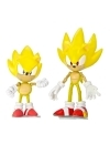 2-Pack Sonic Modern & Classic 13 cm