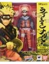 Naruto, superarticulat 14 cm