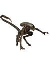 Dog Alien (Alien 3)