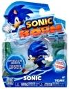 Sonic Boom, Sonic 7,5 cm