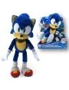 Sonic Boom, Sonic plus 30 cm