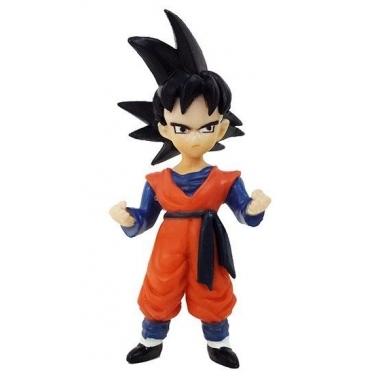 Dragon Ball,  Goten 7.5 cm