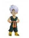 Dragon Ball, Kid Trunks 7.5cm